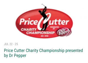 Price Cutter Charity Championship