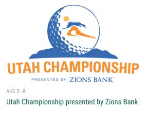 Utah Championship
