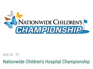 Nationwide Children's Championship